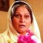 Urmila Bhatt Hindi Actress
