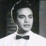 Uttam Kumar Hindi Actor