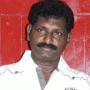 V C Vadivudaiyan Tamil Actor