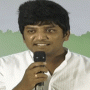 V Vardhan Telugu Actor