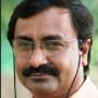 V. K. Prakash Malayalam Actor