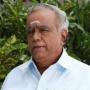 V. Natarajan Tamil Actor