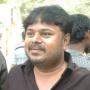 V. Z. Durai Tamil Actor