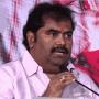V Chandran Tamil Actor