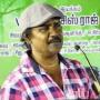 Ennama Katha Vudranunga Movie Review Tamil Movie Review