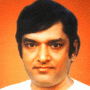 V. RamaKrishna Telugu Actor