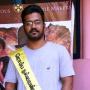 V Vijay Tamil Actor