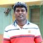Vadivel Balaji Tamil Actor