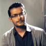 Vaibhav Bundhoo Hindi Actor