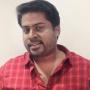 Vamshidharan Tamil Actor