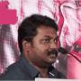 Vanaraj Tamil Actor