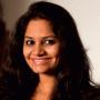 Vandana Srinivasan Tamil Actor