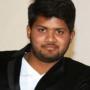 Varun -Telugu Telugu Actor