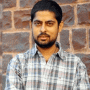 Varun Grover Hindi Actor