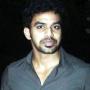 Vasan Karthik Tamil Actor
