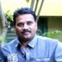 Vasantha Mani Tamil Actor