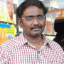 Vasanthabalan Tamil Actor