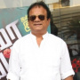 Vasu Vikram Tamil Actor