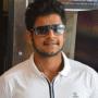 Vatsan Chakravarthy Tamil Actor