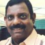 Vazhoor Jose Malayalam Actor