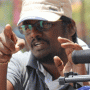 VB Sivanandam Tamil Actor