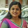 Veena Nair Malayalam Actress