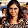 Veena Sankaranarayanan Tamil Actress