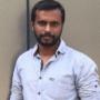 Veera Senthil Raj Tamil Actor