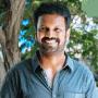 Veeravan Stalin Tamil Actor