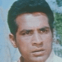 Veerendra Hindi Actor