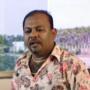 Velmurugan Comedian Tamil Actor