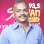 Velraj Tamil Actor