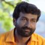 Venkat Actor Tamil Actor