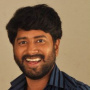 Venket Krishna Tamil Actor