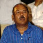 Vennelakanti Telugu Actor