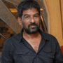 Mummy Save Me Movie Review Kannada Movie Review