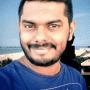 Vicran Elanggoven Tamil Actor