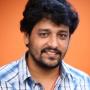Vidharth Tamil Actor