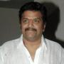 Vidhya Sagar Tamil Actor