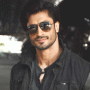 Vidyut Jamwal Hindi Actor