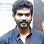 Vignesh Shivan Tamil Actor
