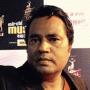 Vijay Akela Hindi Actor