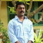 Vijay Armstrong Tamil Actor