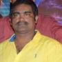 Vijay Balaji Telugu Actor
