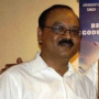 Vijay Bansal Hindi Actor