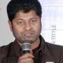 Vijay C Chakravarthy Telugu Actor