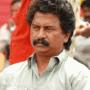 Vijay C Kumar Telugu Actor