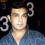 Veer Movie Review Hindi