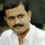 Vijay Kiragandur Kannada Actor