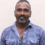 Vijay Milton Tamil Actor